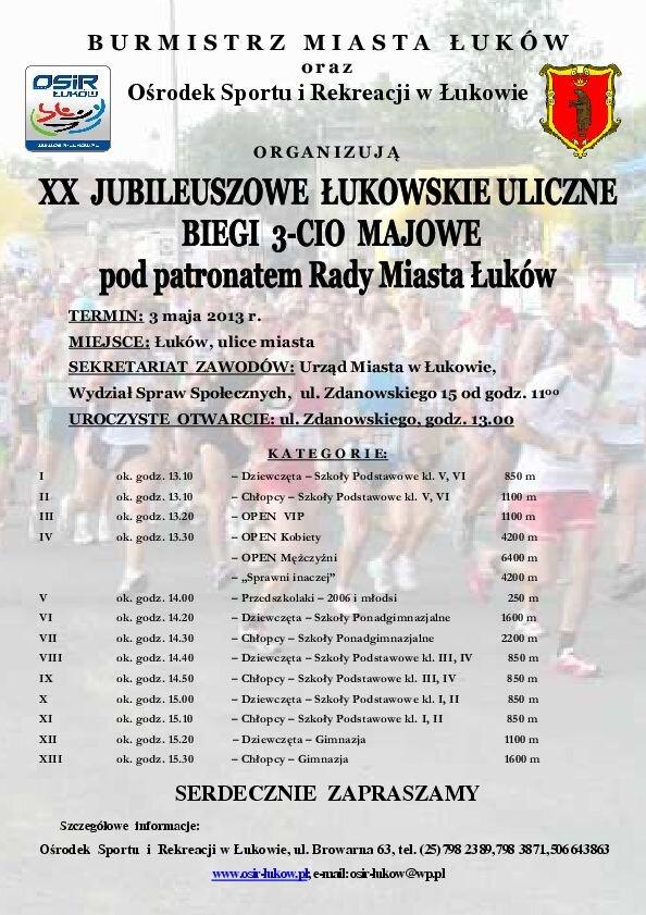 biegi2_lukow